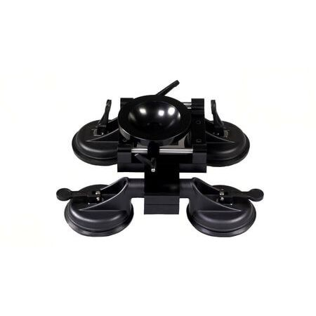 Grip-para-Acoplamento-de-Camera-com-4-Ventosas-e-Ball-Head
