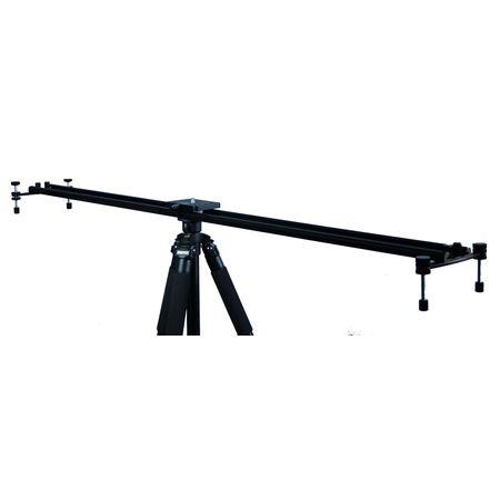 Slider-para-Cameras-e-Filmadoras-de-80cm---SK-GT80--Preto-