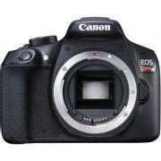Camera-Canon-EOS-Rebel-T6-so-corpo