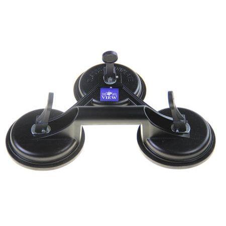 Estabilizador-de-Imagem-para-Cameras-DSLR-com-3-Ventosas