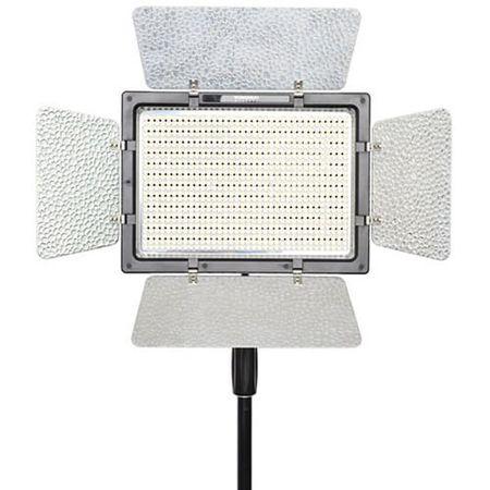 Iluminador-de-led-Sun-Gun-Yongnuo-YN900