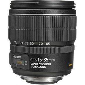 Lente-Canon-EF-S-15-85mm-f-3.5-5.6-IS-USM