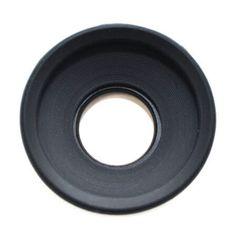Visor-Ocular-para-Camera-Nikon-D3-D2-D700-e-F6