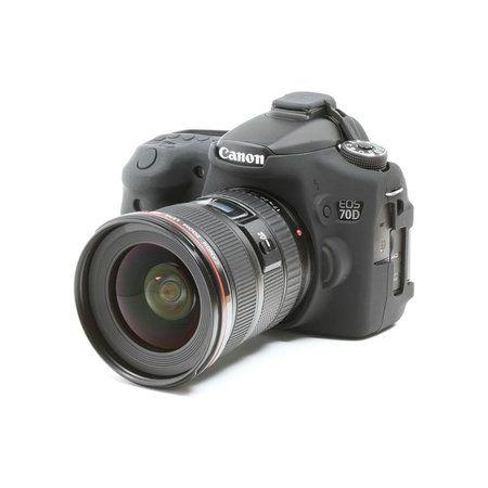 Capa-de-Silicone-para-Canon-70D