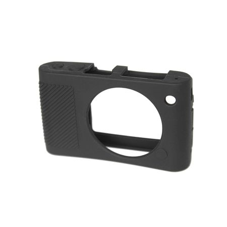 Capa-de-Silicone-para-Nikon-1-S1