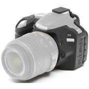 Capa-de-Silicone-para-Nikon-D3200