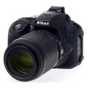 Capa-de-Silicone-para-Nikon-D5300
