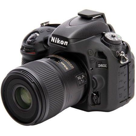 Capa-de-Silicone-para-Nikon-D600-e-D610