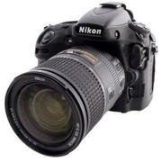 Capa-de-Silicone-para-Nikon-D800-e-D800E