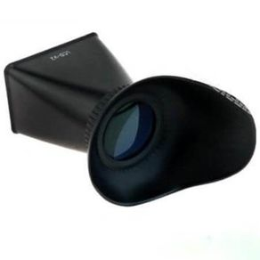 Viewfinder-Visor-de-LCD-V2-para-Cameras-Canon-5D-Mark-III-T2i-e-Nikon-D90