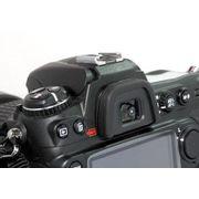 Viewfinder-Ocular-para-Visor-de-Nikon