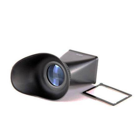 Viewfinder-Visor-de-LCD-V3-para-Cameras-Canon-T3i-e-60D