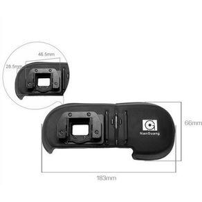 Viewfinder-Visor-Ocular-Duplo-para-Cameras-Nikon