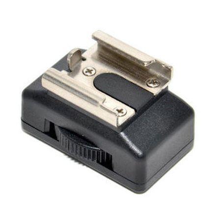 Adaptador-de-Sapata-JJC-1-4----20-Rosca-para-soquete-