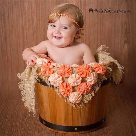 Balde-Cachepot-para-Fotografia-Newborn