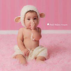 Fantasia-de-Ovelha-para-Fotografia-Newborn-ate-6-meses-