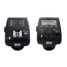 Radio-Flash-Wireless-Meike-Mk-GT600-TTl-para-Nikon