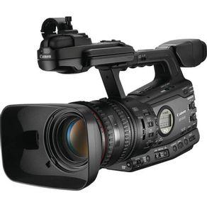 Filmadora-Canon-XF305-Profissional