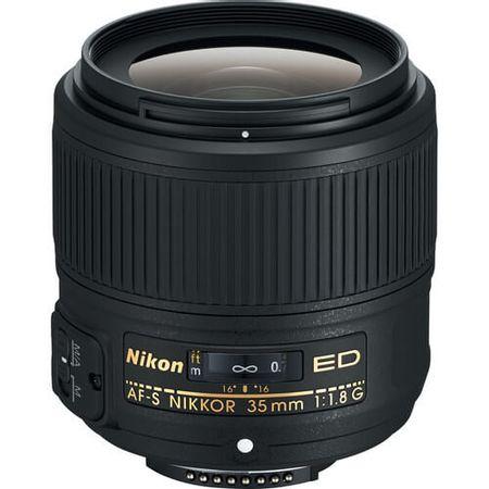 Lente-Nikon-AF-S-35mm-f-1.8G-ED-NIKKOR