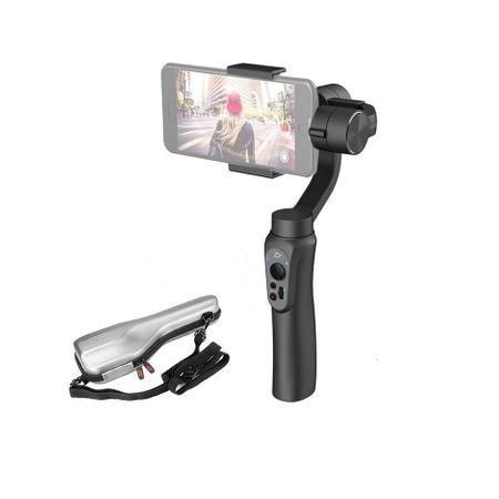 Estabilizador-Inteligente-Gyro-Movie-com-3-Eixos-Smooth-Q-para-Smartphone
