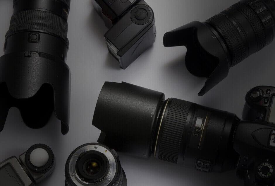 Câmeras Fotográficas Canon, Nikon, Sony em SUPER OFERTA   eMania ... 7375495915