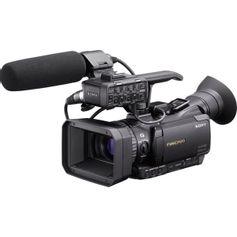 Filmadora-Sony-HXR-NX70N-Gravacao-AVCHD-1920-x-1080-Full-HD-60-24p-Memoria-interna-de-96-Gb-