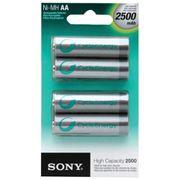 Pilha-Recarregavel-Sony-AA-x-4-unidades-2500mAh-NH-AA-B4EN-