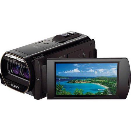Filmadora-Sony-Handycam-HDR-TD30V-Full-HD-3D-de-20.4-Megapixels