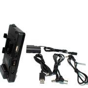 Adaptador-de-Bateria-V-mount-para-Canon-EOS-5D-e-Mark-II-