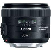 Lente-Canon-EF-35mm-f-2.0-USM