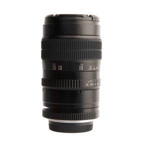 Lente-60mm-f-2.8-2-1-2X-Super-Macro-para-Sony-Alpha