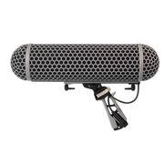 Protetor-para-Microfone-Rode-Blimp-Zapelin