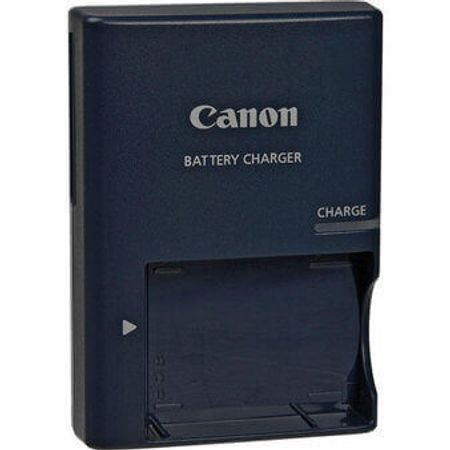 Carregador-Canon-CB-2LXE-