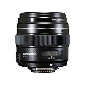 Lente-Yongnuo-YN-100mm-f-2-para-Nikon-F