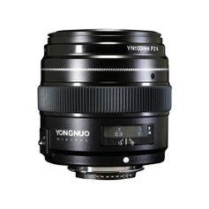 Lente-Yongnuo-YN-100mm-f-2-para-Canon-EF