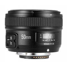 Lente-Yongnuo-YN-50mm-f-1.8-para-Nikon-F