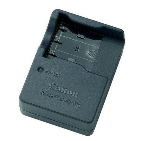 Carregador-Canon-CB-2LUE-para-Bateria-Canon-NB-3L