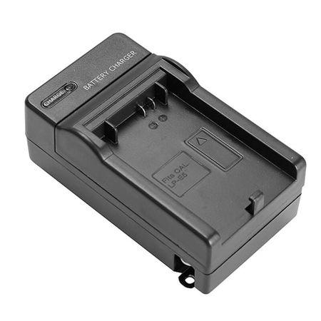 Carregador-LP-E5-para-Canon