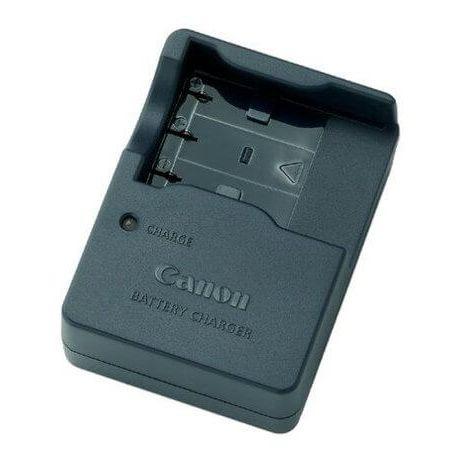 Carregador-Canon-CB-2LU