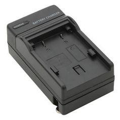 Carregador-para-Canon-BP-915-BP-930-BP-945