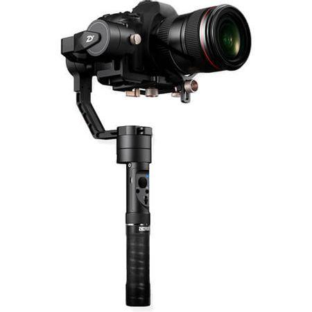 Estabilizador-Steadicam-Inteligente-Crane-Plus-com-3-Eixos-para-DSLR-e-Mirrorless-ate-25kg