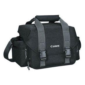 Bolsa-Canon-Gadget-Bag-300DG-Para-Camera-Canon
