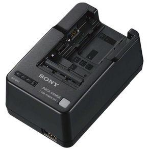 Carregador-Sony-BC-QM1-para-Bateria-Sony-Series-H-P-V-M-W