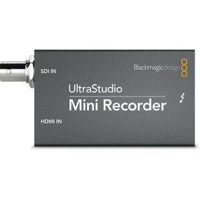UltraStudio-Mini-Recorder-Blackmagic-Design