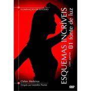 DVD-Esquemas-incriveis-com-apenas-uma-fonte-de-Luz