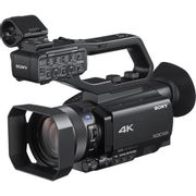 Filmadora-Sony-PXW-Z90-4K-HDR-XDCAM-com-Fast-Hybrid-AF