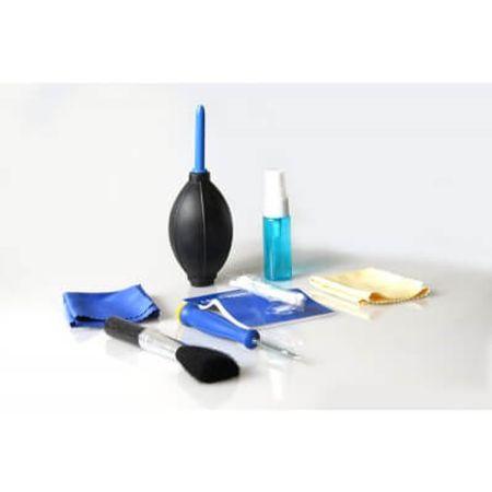 Kit-Limpeza-para-Cameras-e-Lentes-Easy-8-em-1