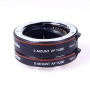 Conjunto-de-tubo-de-extensao-de-macro-de-10mm-e-16mm-para-Sony-E-mount-NEX-II--CM-ME-AFSM-II-