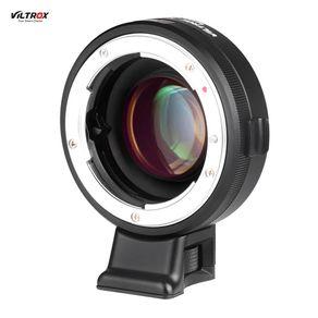 Adaptador-Speedbooster-NF-E-Viltrox-de-Lente-Nikon-F-para-Sony-E-mount