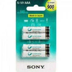 Pilha-Sony-Recarregavel-NH-AAA-B4GN-AAA900-C-4-